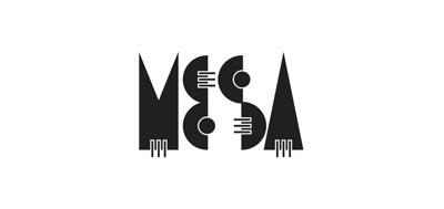 Logo mesa Septemberintuili