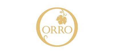 Logo Cantina Orro