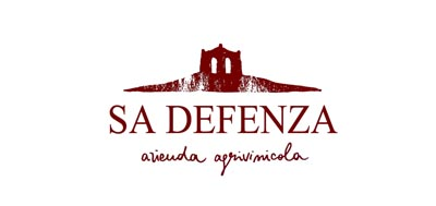 Logo cantina sa defenza septemberintuili