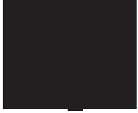 Logo septemberintuili artisti